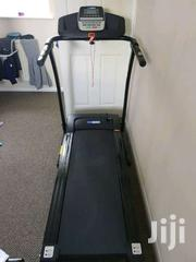 Treadmill New | Sports Equipment for sale in Nairobi, Nairobi Central