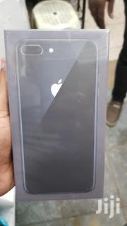 New Apple iPhone 8 Plus 64 GB | Mobile Phones for sale in Nairobi, Nairobi Central