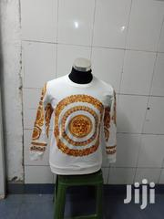 Designer Sweatshirts | Clothing for sale in Nairobi, Nairobi Central
