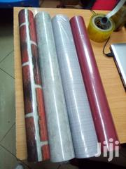 Wallpapers   Home Accessories for sale in Nairobi, Parklands/Highridge