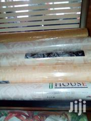 Wallpapers   Home Accessories for sale in Nairobi, Roysambu