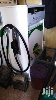 Fuel Dispenser 2001 | Vehicle Parts & Accessories for sale in Nairobi, Viwandani (Makadara)