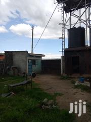Borehole Water Project With Monthly Income Of Upto | Commercial Property For Sale for sale in Nakuru, Elementaita