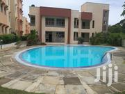 Two Bedroom Fully Furnished Apartment Mtwapa | Houses & Apartments For Rent for sale in Kilifi, Mtwapa