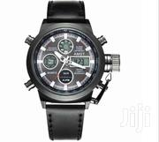 AMST Brand New Watch   Watches for sale in Nairobi, Nairobi Central