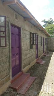 Single Rooms To Let | Houses & Apartments For Rent for sale in Kajiado, Ongata Rongai
