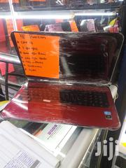 Laptop HP Pavilion 14 4GB Intel Core i3 HDD 500GB | Laptops & Computers for sale in Nairobi, Nairobi Central