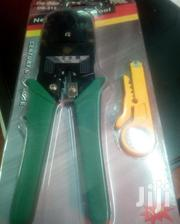 Networking &Tool | Hand Tools for sale in Nairobi, Nairobi Central