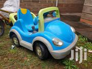 Baby Car - Electric - Used | Toys for sale in Nairobi, Nairobi South