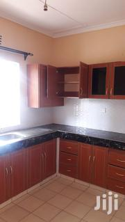 3brdroom Master En Suit Uthiru | Houses & Apartments For Rent for sale in Kiambu, Kikuyu