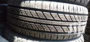 225/60/17 Achilles Tyre's Is Made In Indonesia | Vehicle Parts & Accessories for sale in Nairobi, Nairobi Central