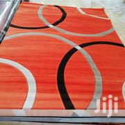 Quality Carpets   Home Accessories for sale in Nairobi, Nairobi Central