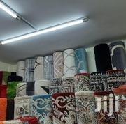 Turkish Carpets | Home Accessories for sale in Nairobi, Nairobi Central
