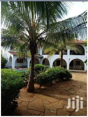 Giraffe House | Houses & Apartments For Sale for sale in Kilifi, Malindi Town