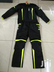 Riding Suit | Clothing for sale in Nairobi, Nairobi Central
