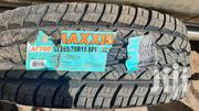 265/70R16 Brand New Maxxis Tyres A/T | Vehicle Parts & Accessories for sale in Nairobi, Nairobi Central