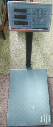 TCS 300kg Weight Scale | Store Equipment for sale in Nairobi, Nairobi Central