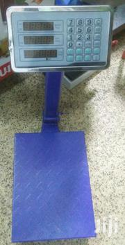 TCL 300kg Weight Scale | Store Equipment for sale in Nairobi, Nairobi Central