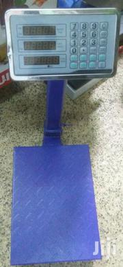 TCL 100kg Weight Scale | Store Equipment for sale in Nairobi, Nairobi Central