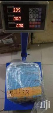 TCL 150kg Weight Scale | Store Equipment for sale in Nairobi, Nairobi Central