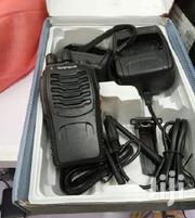 Baofeng BF-888S Walkie Talkie UHF   Audio & Music Equipment for sale in Nairobi, Nairobi Central