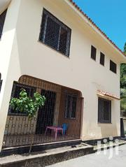 3 Bedroom Semi- Detached Maisonette For Sale | Houses & Apartments For Rent for sale in Mombasa, Mkomani