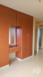 2 Bedroom Master Ensuite To Let | Houses & Apartments For Rent for sale in Kiambu, Kikuyu
