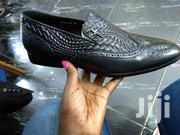 Casual Loafers Available From Size 37 To 46. | Shoes for sale in Nairobi, Nairobi Central
