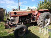 Massey Ferguson 165 | Farm Machinery & Equipment for sale in Nakuru, Nakuru East