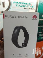Huawei Band 3e | Smart Watches & Trackers for sale in Nairobi, Nairobi Central