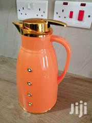 Thermos Flask | Kitchen & Dining for sale in Nairobi, Kilimani