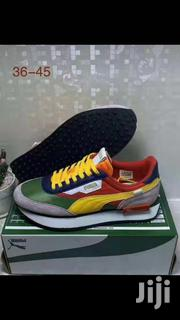 Quality Puma Sneakers | Shoes for sale in Nairobi, Nairobi Central
