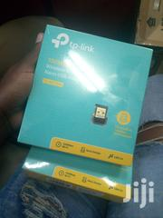 Tp Link 150mbps Mini Wireless N USB Adapter | Computer Accessories  for sale in Nairobi, Nairobi Central