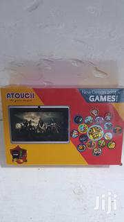 Kids Tablet 7inch 8GB 1GB Wifi Android 6.0 | Toys for sale in Nairobi, Nairobi Central