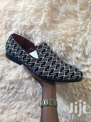 Classy Men Loafers   Shoes for sale in Nairobi, Nairobi Central