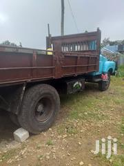 Isuzu Direct Injection 1990 | Trucks & Trailers for sale in Kajiado, Ongata Rongai