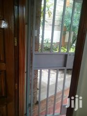 2bedroom Master Ensuite to Rent | Houses & Apartments For Rent for sale in Nairobi, Kileleshwa