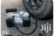 Tire Compress | Vehicle Parts & Accessories for sale in Nairobi, Nairobi Central