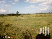 Prime Land for Sale. | Land & Plots For Sale for sale in Nakuru, Elementaita