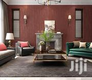 Wallpapers   Home Accessories for sale in Nairobi, Ruai