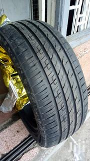 Yeada Tyres 225/55/17 | Vehicle Parts & Accessories for sale in Nairobi, Nairobi Central