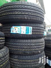 215/70R16 Aoteli Ecosaver Tyres | Vehicle Parts & Accessories for sale in Nairobi, Nairobi Central