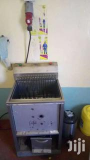 Deep Fryer (Frifri)..3 Phase, 8 Elements, All Elevtrical Components. | Restaurant & Catering Equipment for sale in Nairobi, Nairobi Central