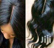 Human Hair 360 Frontal,Lace Front Closure | Hair Beauty for sale in Nairobi, Nairobi Central