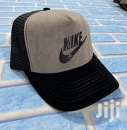 Highquality Nike Caps | Clothing Accessories for sale in Nairobi, Nairobi Central