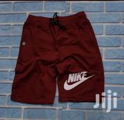 High Quality Modern Shorts | Clothing for sale in Nairobi, Nairobi Central