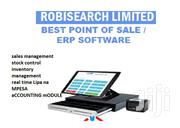 Best-pos ROBIPOS Point Of Sale System POS | Store Equipment for sale in Kiambu, Juja