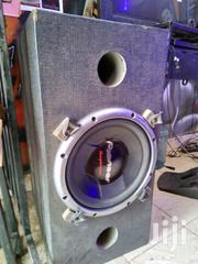 Pioneer Champion Series Subwoofer | Audio & Music Equipment for sale in Nairobi, Dandora Area I