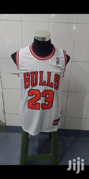 Latest Quality Basketball Vests | Clothing for sale in Nairobi, Nairobi Central