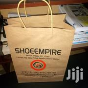 Gift Bags Printing And Branding Free Delivery For You | Other Services for sale in Nairobi, Nairobi Central